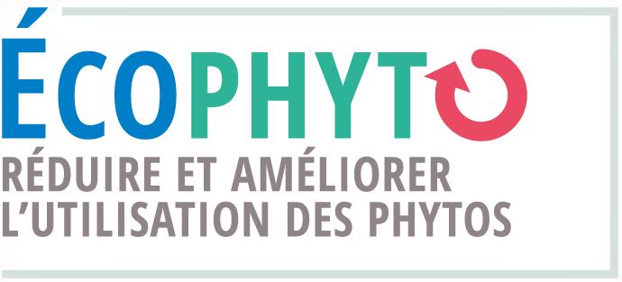 Ecophyto II+ : les lauréats du premier volet de l'appel à projets national Ecophyto 2020–2021