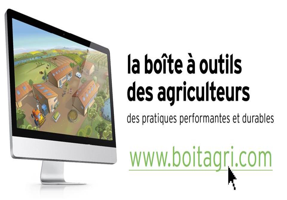 http://www.ecophytopic.fr/sites/default/files/BAO%20farre_2.jpg