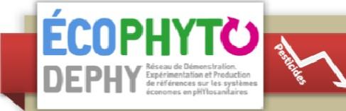 http://www.ecophytopic.fr/sites/default/files/Trajectoires_65.jpg