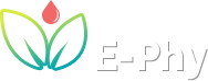 http://www.ecophytopic.fr/sites/default/files/e-phy-anses_6.png