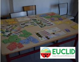euclid ipm game