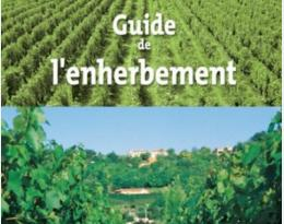 Guide de l'enherbement