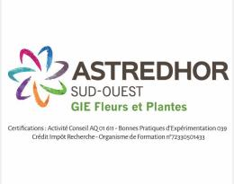 logo ASTREDHOR SO