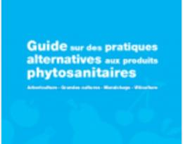 guide ra alternatives vigne