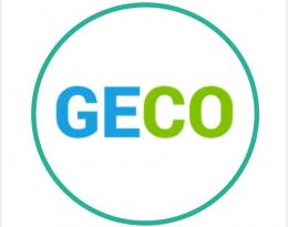 geco levier pic