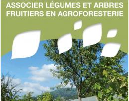 smart agroforesterie