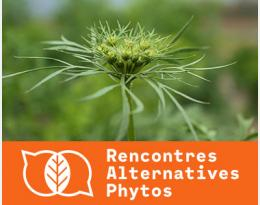 rencontres alternatives phytos