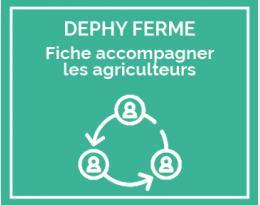 Accompagner les Agriculteurs