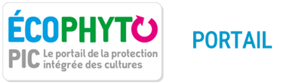 http://www.ecophytopic.fr/sites/default/files/tr_140.png